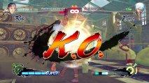 Ultra Street Fighter IV - Immagine 3