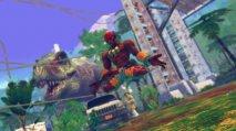 Ultra Street Fighter IV - Immagine 4