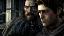 Game of Thrones Episode 4: Sons of Winter - Immagine 3