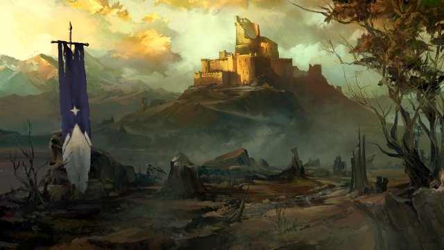 Game of Thrones Episode 4: Sons of Winter - Immagine 1