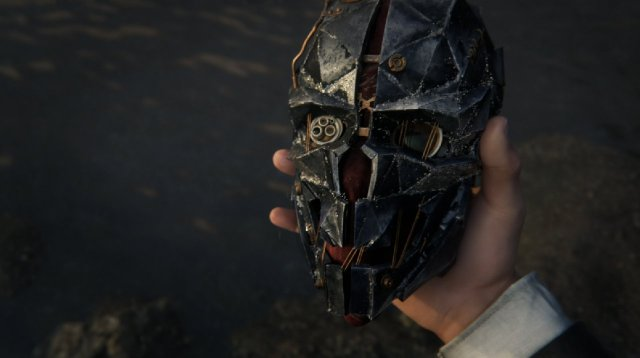 Dishonored 2 - Immagine 6