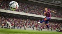 FIFA 16 - Immagine 12