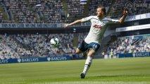 FIFA 16 - Immagine 7
