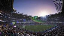 FIFA 16 - Immagine 8