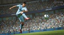 FIFA 16 - Immagine 9