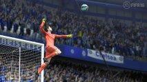 FIFA 16 - Immagine 10