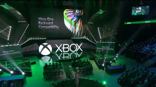 E3 2015: La Conferenza Microsoft - Immagine 1