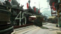 BattleCry - Immagine 1