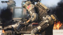 Call of Duty: Black Ops III - Immagine 2