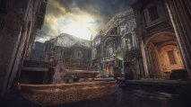 Gears of War 4 - Immagine 2