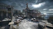 Gears of War 4 - Immagine 4
