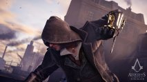 Assassin's Creed Syndicate - Immagine 3