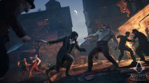 Assassin's Creed Syndicate - Immagine 4