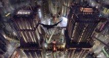 Batman: Arkham Knight - Immagine 3