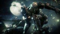 Batman: Arkham Knight - Immagine 4