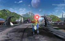 Star Fox Zero - Immagine 3