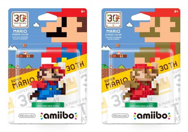Super Mario Maker - Immagine 3