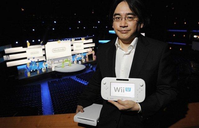 Satoru Iwata - Il presidente della rivoluzione silenziosa - Immagine 4