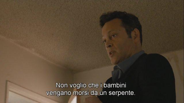 True Detective - Immagine 1