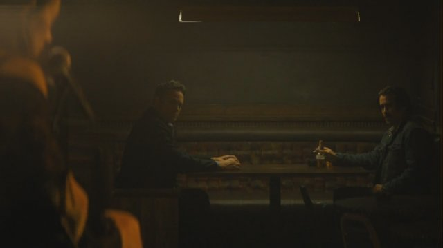 True Detective - Immagine 4