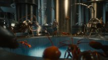 Ant-Man - Immagine 2