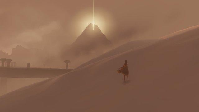 Journey - Immagine 1