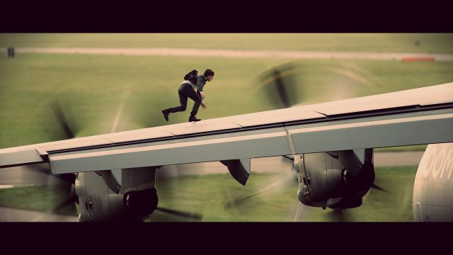 Mission: Impossible - Rogue Nation - Immagine 1