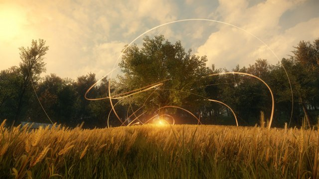 Everybody's Gone to the Rapture - Immagine 1