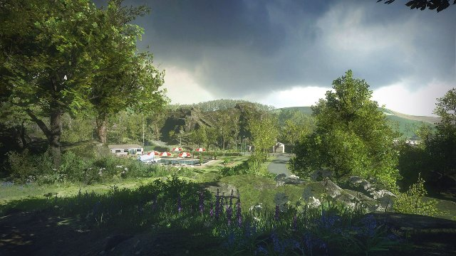 Everybody's Gone to the Rapture - Immagine 3