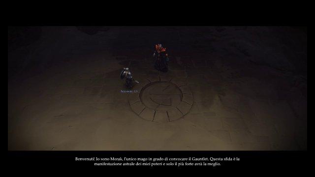 Gauntlet: Slayer Edition - Immagine 1