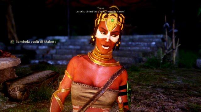 Risen 3: Titan Lords - Enhanced Edition - Immagine 4