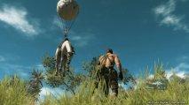 Metal Gear Solid V: The Phantom Pain - Immagine 1