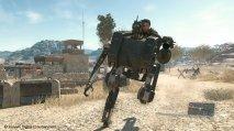 Metal Gear Solid V: The Phantom Pain - Immagine 3