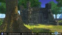 Tales of Zestiria - Immagine 3