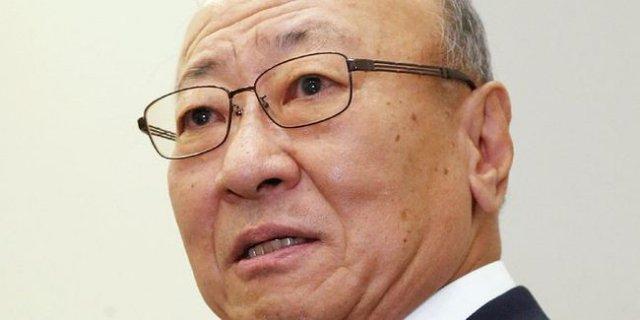 Chi è il nuovo presidente di Nintendo? - Immagine 2
