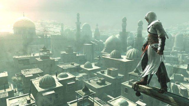 Assassin's Creed Monografia - Immagine 1