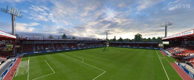 FIFA 16 - Immagine 4