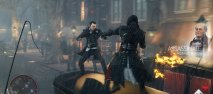 Assassin's Creed Syndicate - Immagine 1