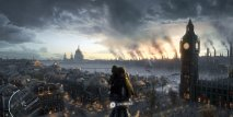 Assassin's Creed Syndicate - Immagine 2