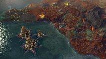 Sid Meier's Civilization: Beyond Earth - Rising Tide - Immagine 1