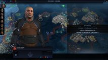 Sid Meier's Civilization: Beyond Earth - Rising Tide - Immagine 2