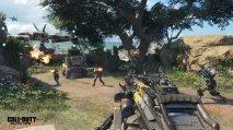 Call of Duty: Black Ops III - Immagine 2