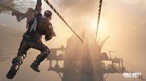 Call of Duty: Black Ops III - Immagine 7