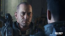 Call of Duty: Black Ops III - Immagine 8
