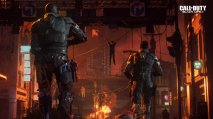 Call of Duty: Black Ops III - Immagine 9