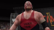 WWE 2K16 - Immagine 2