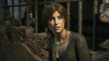 Rise of the Tomb Raider - Immagine 2
