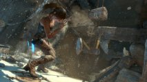 Rise of the Tomb Raider - Immagine 4
