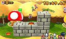 Mario & Luigi: Paper Jam Bros. - Immagine 1