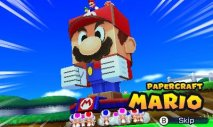 Mario & Luigi: Paper Jam Bros. - Immagine 2